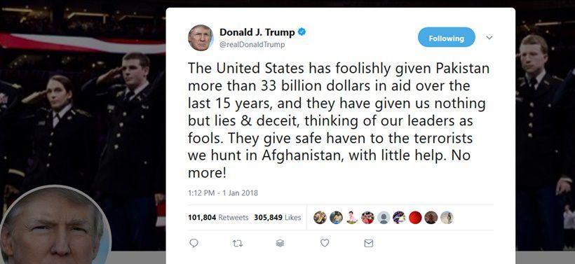 tweet_trump_pakistan