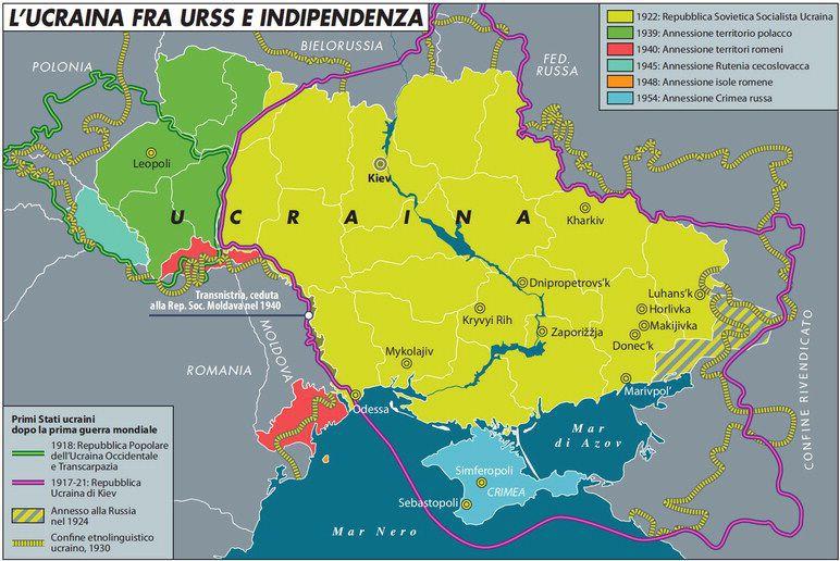ucraina_urss_indipendenza