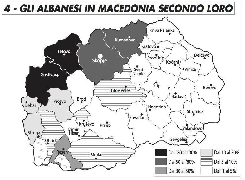 albanesi_macedonia_paolini_118