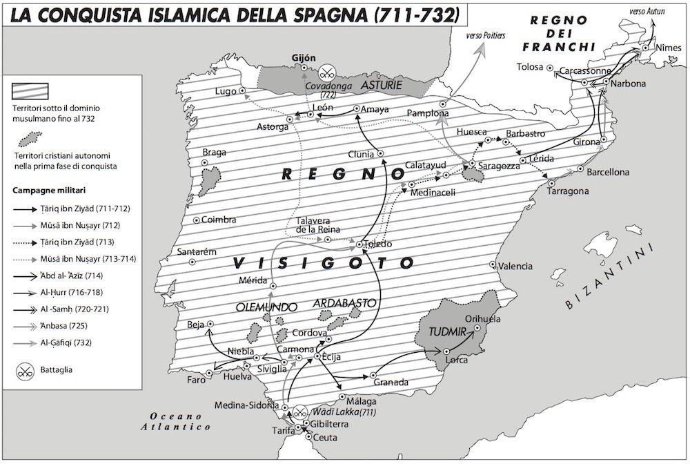 conquista_islamica_forti_118