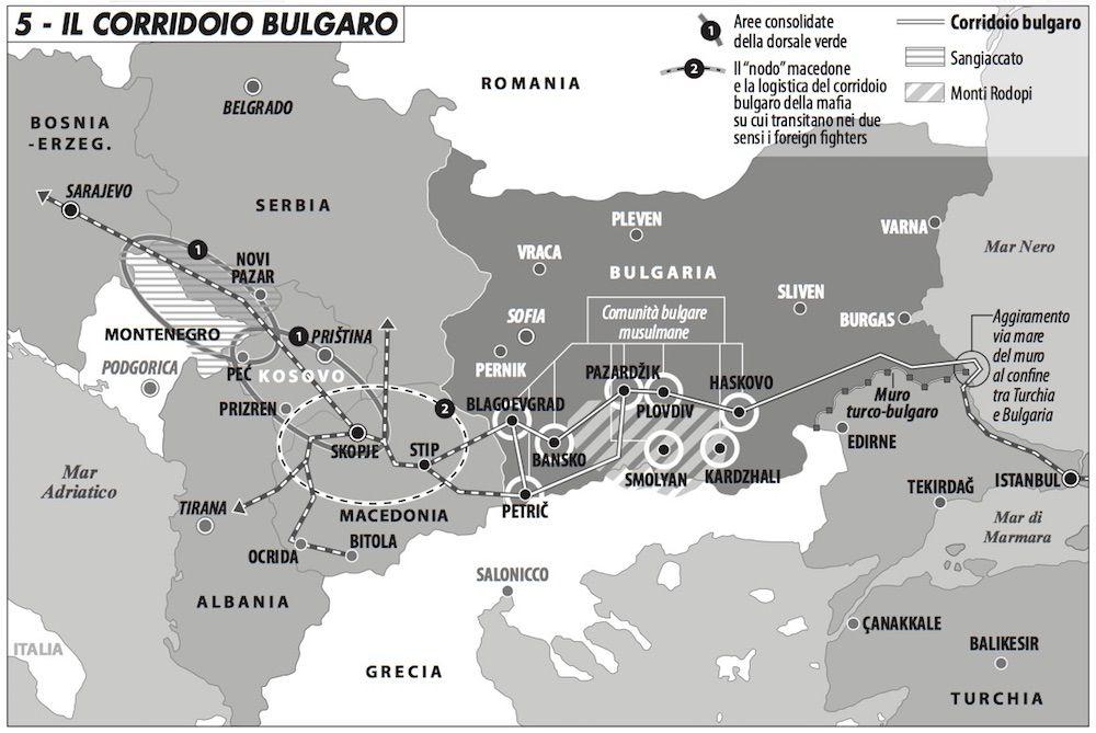 corridoio_bulgaro_paolini_118