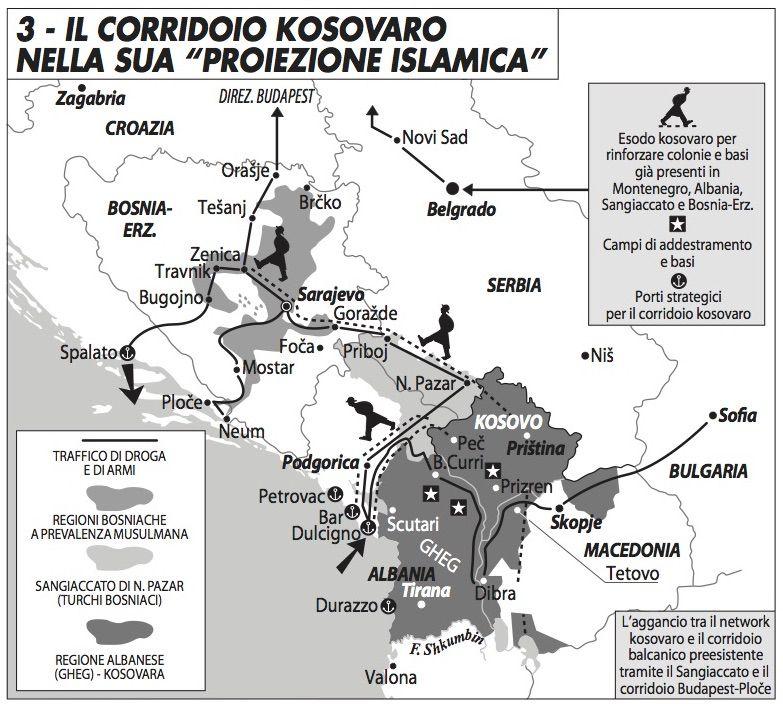 corridoio_kosovo_islam_paolini_118