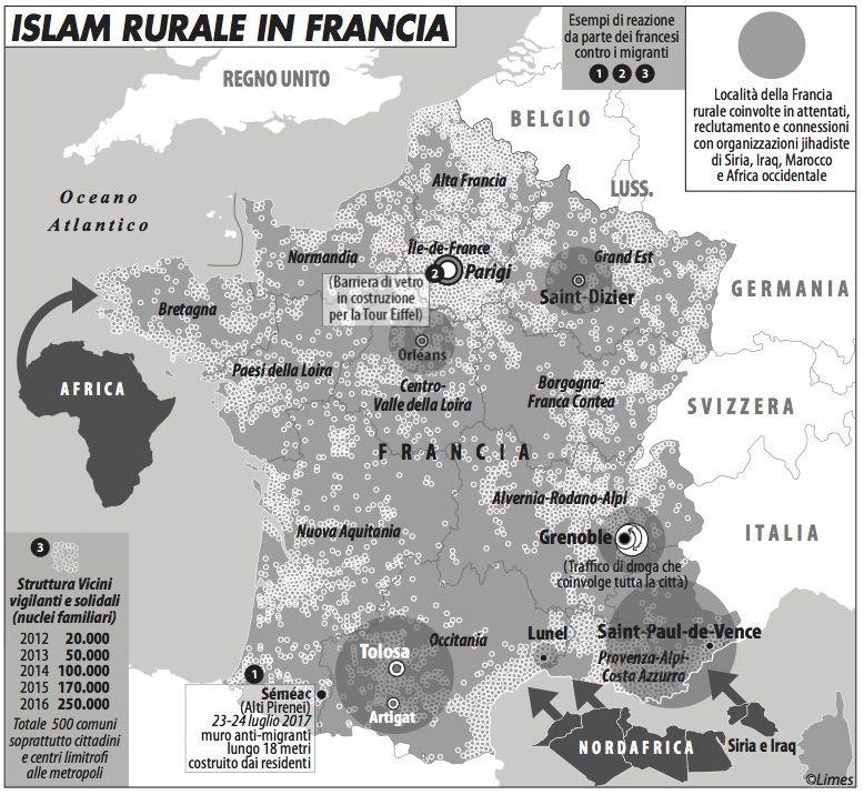 islam_rurale_noé_118