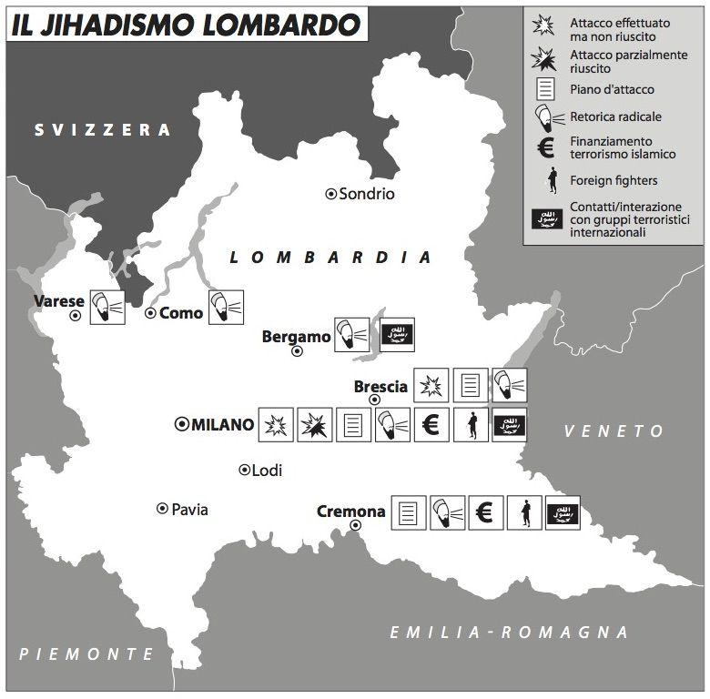 jihadismo_lombardo_groppi_118