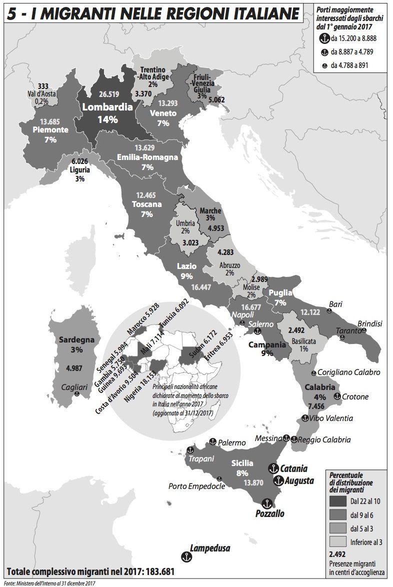 migranti_regioni_ita_edito_118
