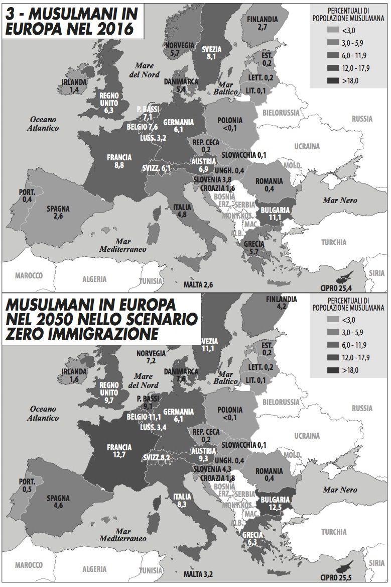 musulmani_2016_2050_1_edito_118