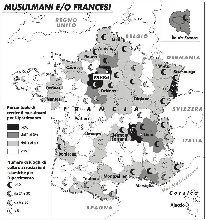 musulmani_eo_francesi_noé_118