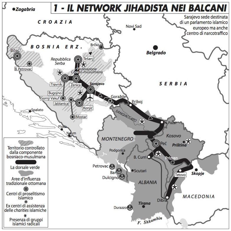 network_jihad_balcani_paolini_118