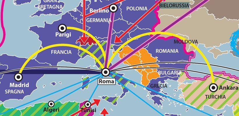 roma_centro_mondo_dettaglio_820