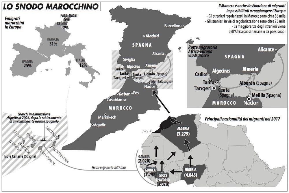 snodo_marocco_balduzzi_118