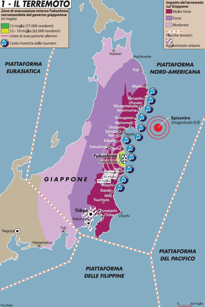 terremoto_giappone_fukushima_disastro_tsunami_841