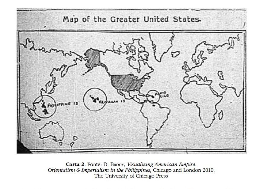 map_of_the_greater_united_states_edito_418