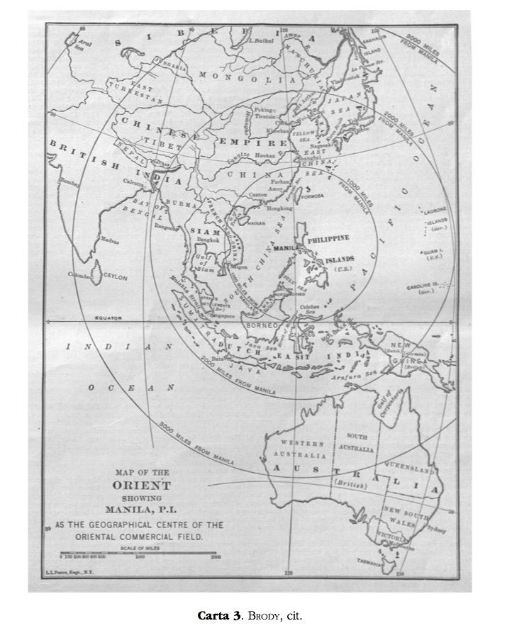 map_of_the_orient_showing_manila_edito_418