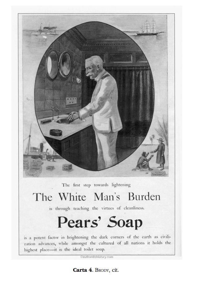 the_white_man's_burden_edito_418