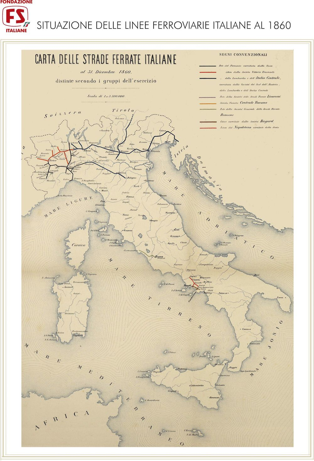 carta_ferrovie_1_1861_518