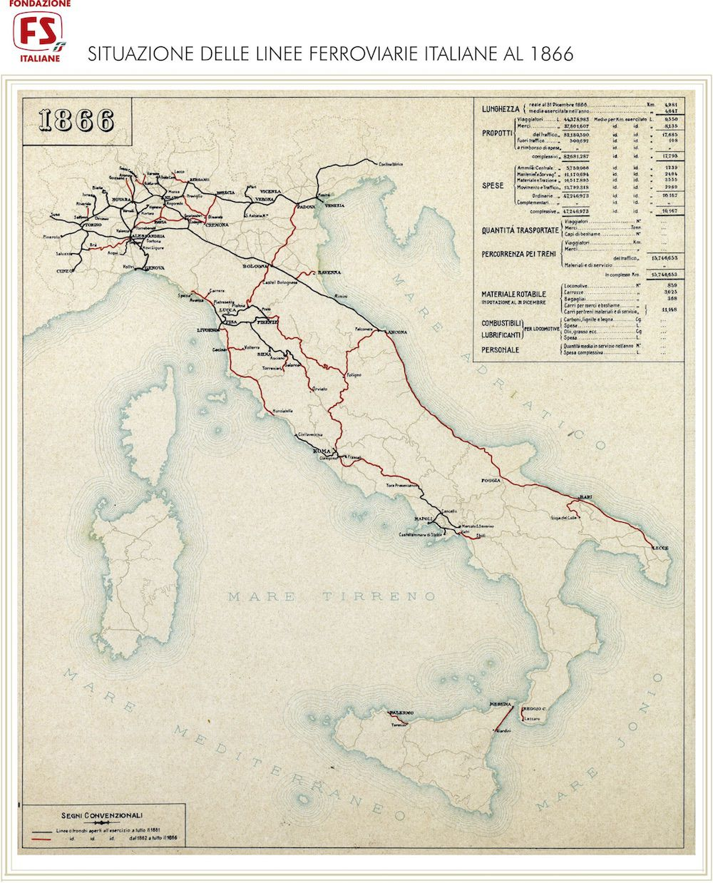 carta_ferrovie_2_1866_518