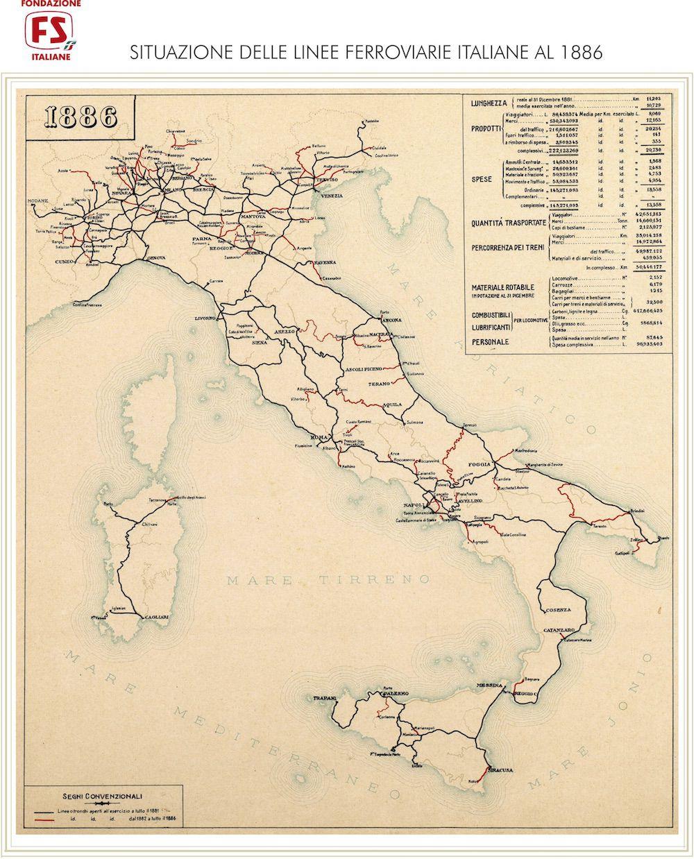 carta_ferrovie_3_1886_518