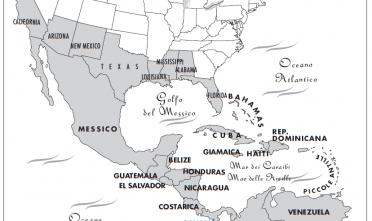caraibi_2000