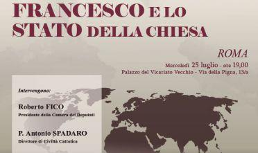evento roma