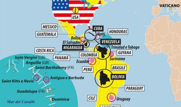 venezuela_amici_nemici_maduro_dettaglio