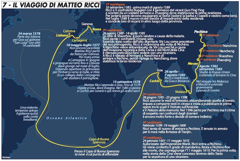 viaggio_di_matteo_ricci_edito_618