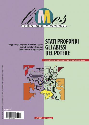 COVER_818