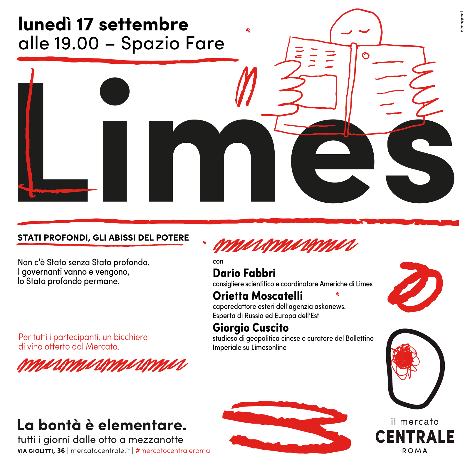 MCR_social_Limes_settembre