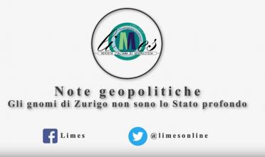 video_gnomi_zurigo