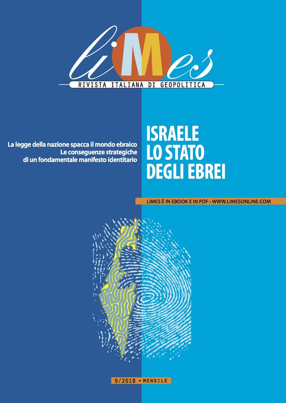 cover_918