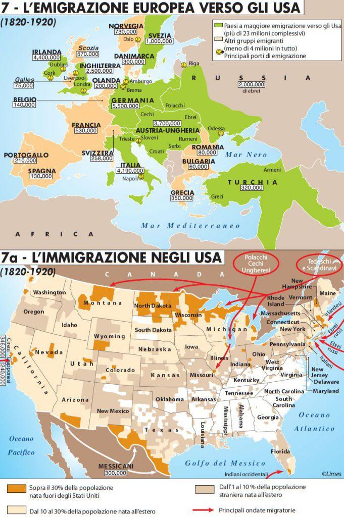 emigrazione_europea_verso_usa_immigrazione_usa_1820_1920_820