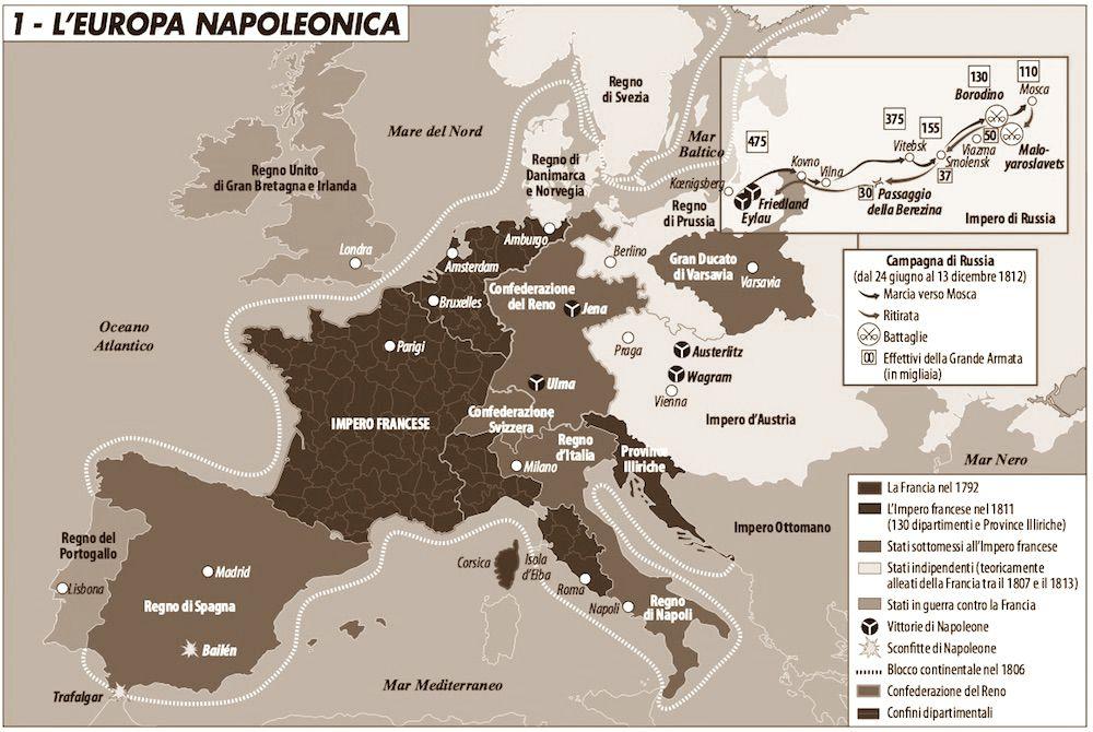 europa_napoleonica_vintage