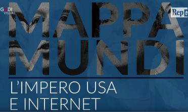 mappamundi_impero_usa_internet