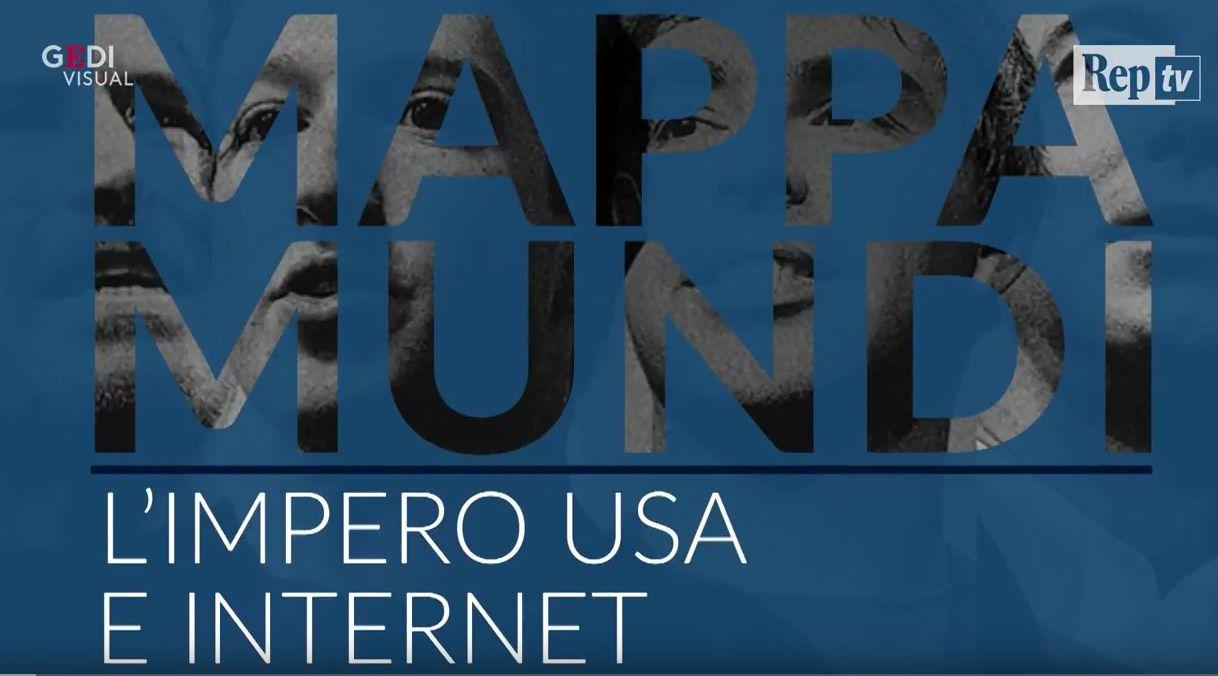 mappamundi_impero_usa_internet