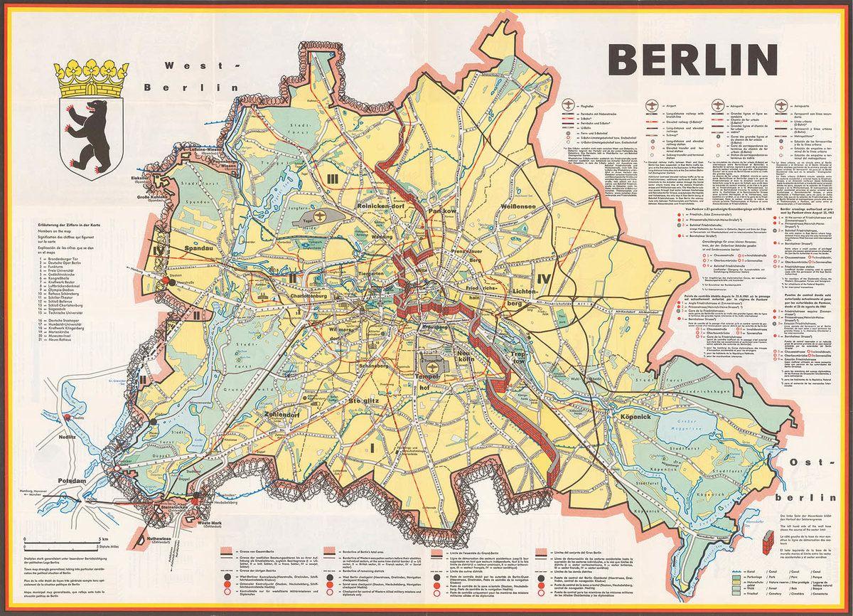 berlino_boria1218