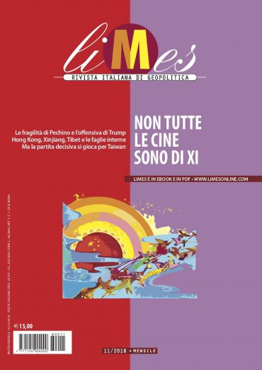cover_1118