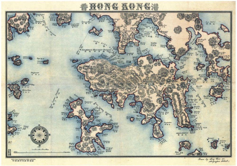 hong_kong_boria_1118