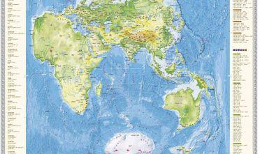 mappa_fisica_del_mondo_edito_1118