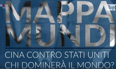 mappamundi
