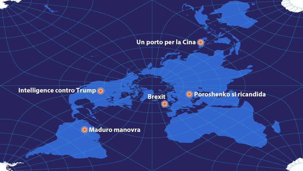 20190130-MAPPA