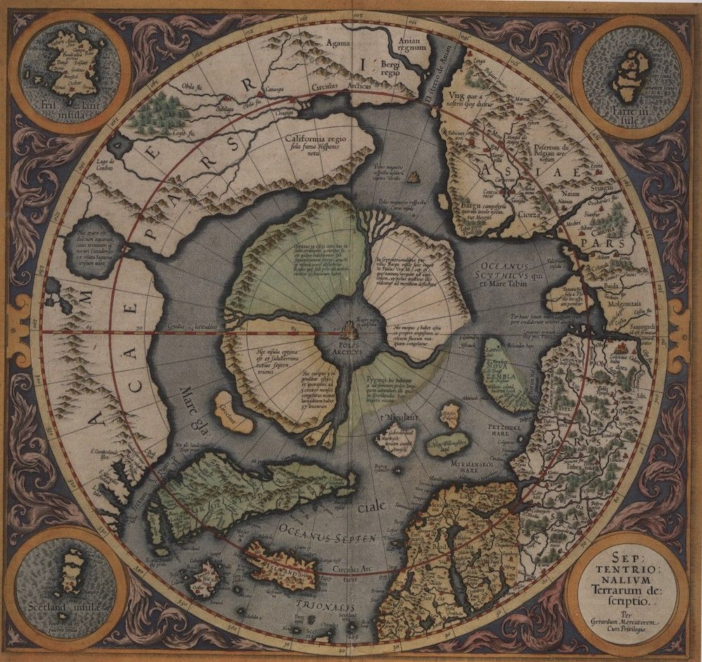 Fig_1_Mercatore