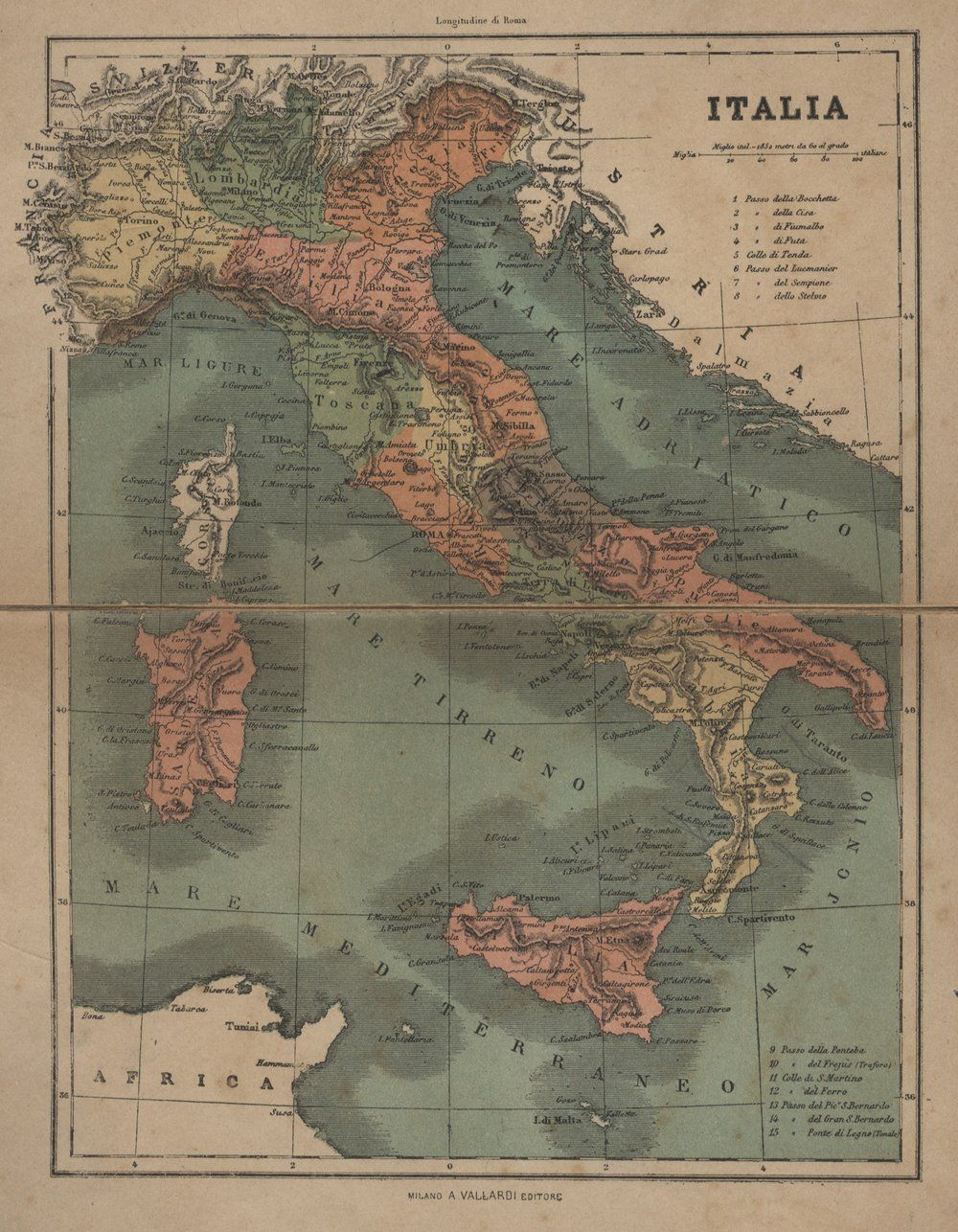 boria_compartimenti_italia219