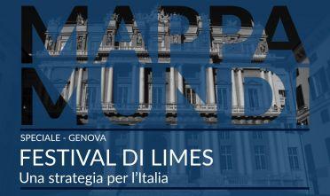 mappa mundi festival