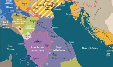 dettaglio_nord_italia_senza_refuso_svizzera