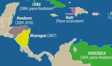 dai_caraibi_alle_ande_venezuela_alba_cuba_dettaglio_820