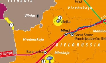 cuneo_bielorusso_dettaglio