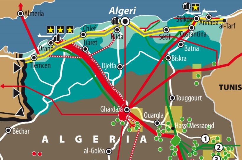 algeria_sfide_algerine_dettaglio_algeri