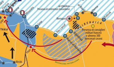 guerra_libia_dettaglio_edito_619
