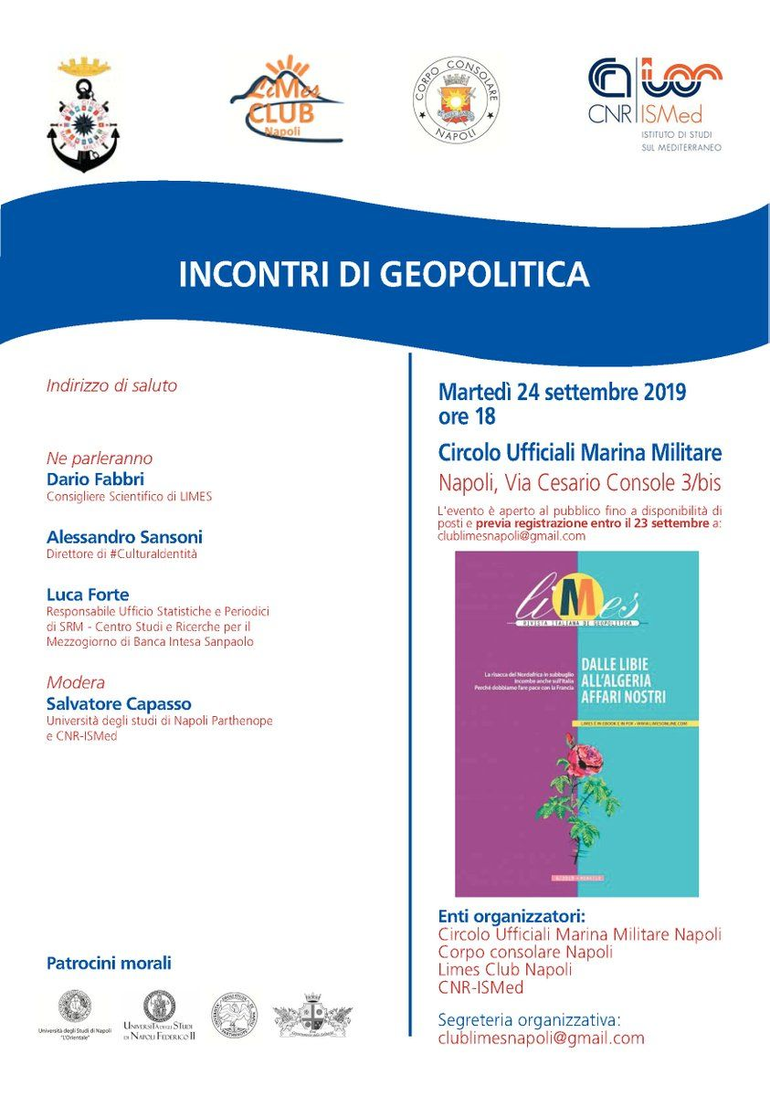 incontri_di_geopolitica_napoli