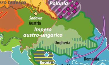 impero_austro_ungarico_dettaglio_imperi_europa