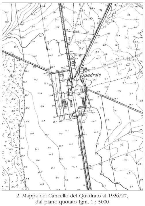 mappa_cancello_quadrato_pennacchi_819